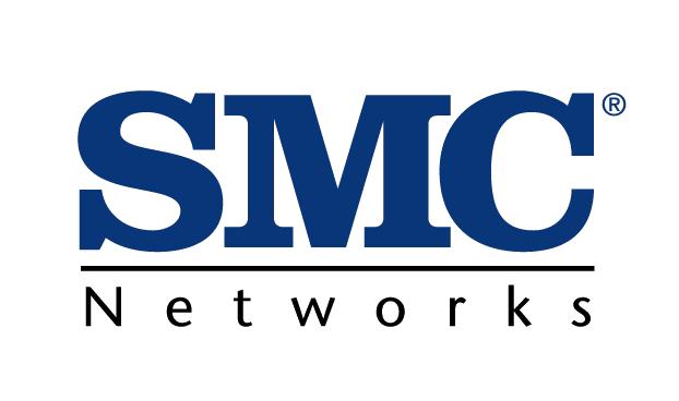 smc_logo