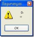 Erro_Seguranças_1